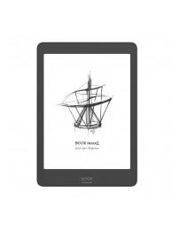 "Tableta E-Ink Onyx Boox Nova 2 7.8"", 300 ppi E-ink Carta Plus, Octa-Core, 3+32GB, Recunoastere OCR, Android 9, Negru"